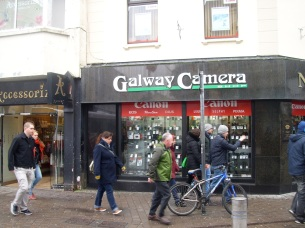 15_PHM_Galway_archive_3