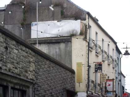 15_PHM_Galway_archive_8