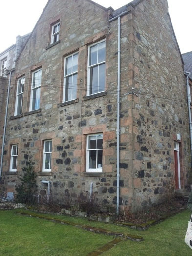 15_PHM_Huntly_archive-2_25