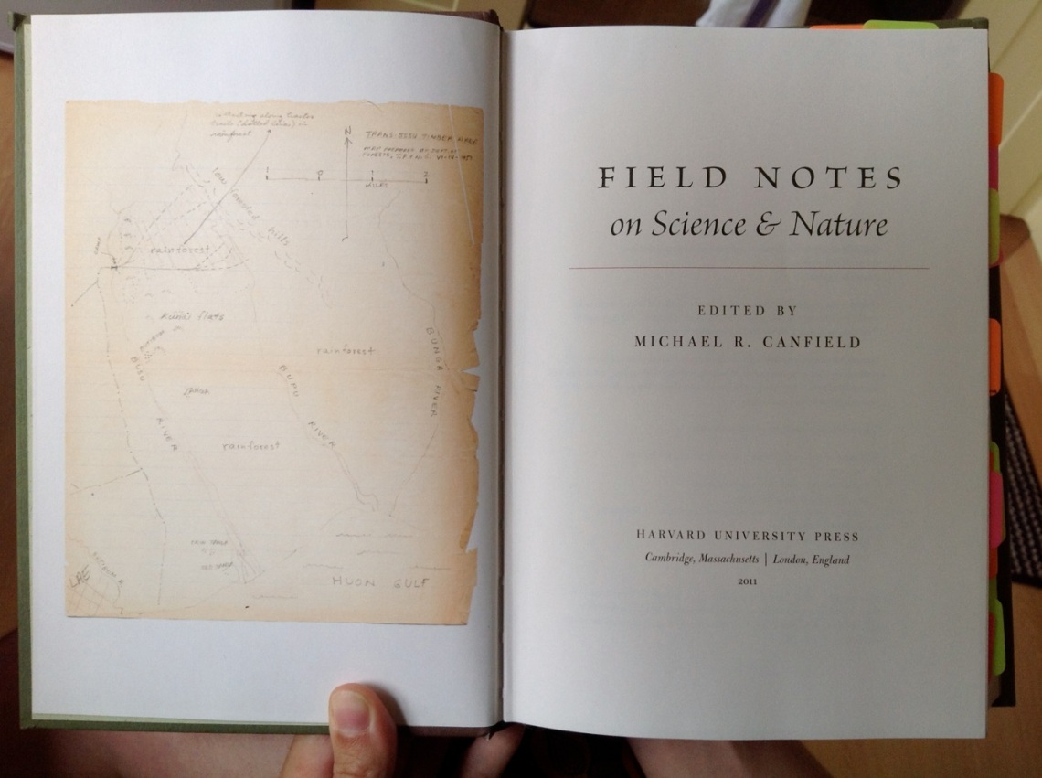 Canfield_Field-Notes_title-page