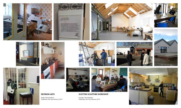 16_phm_sitevisits_ssw-hunt-cvprk_collage_01